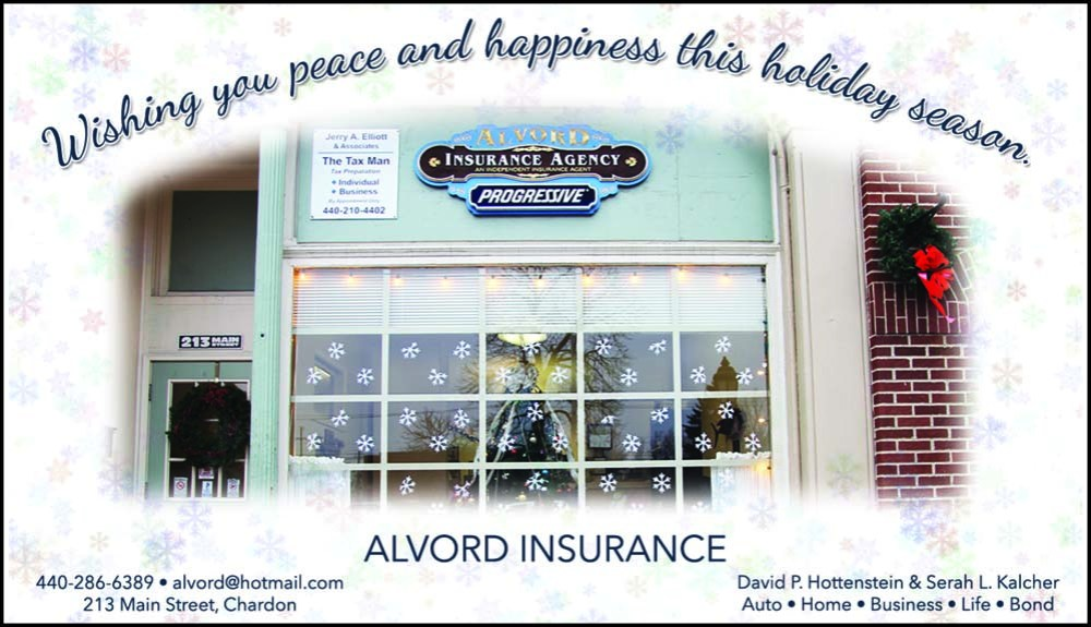alvord insurance gbfa 16 3rd