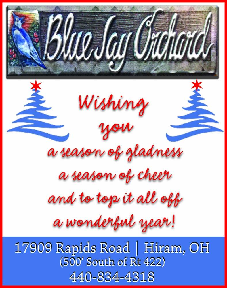 Blue Jay Orchard GBFA bf