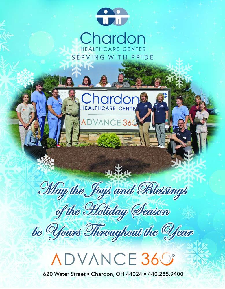 chardon health gbfa 17 full db