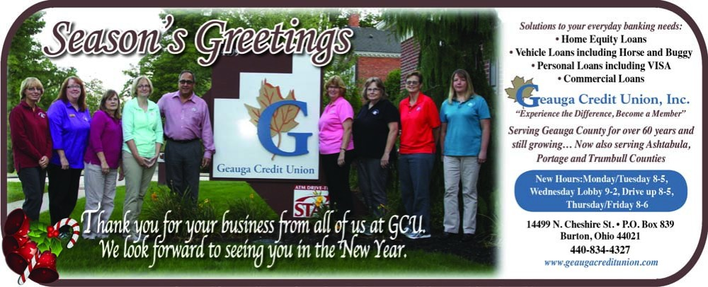 GCU gbfa 17 3rd w bells db