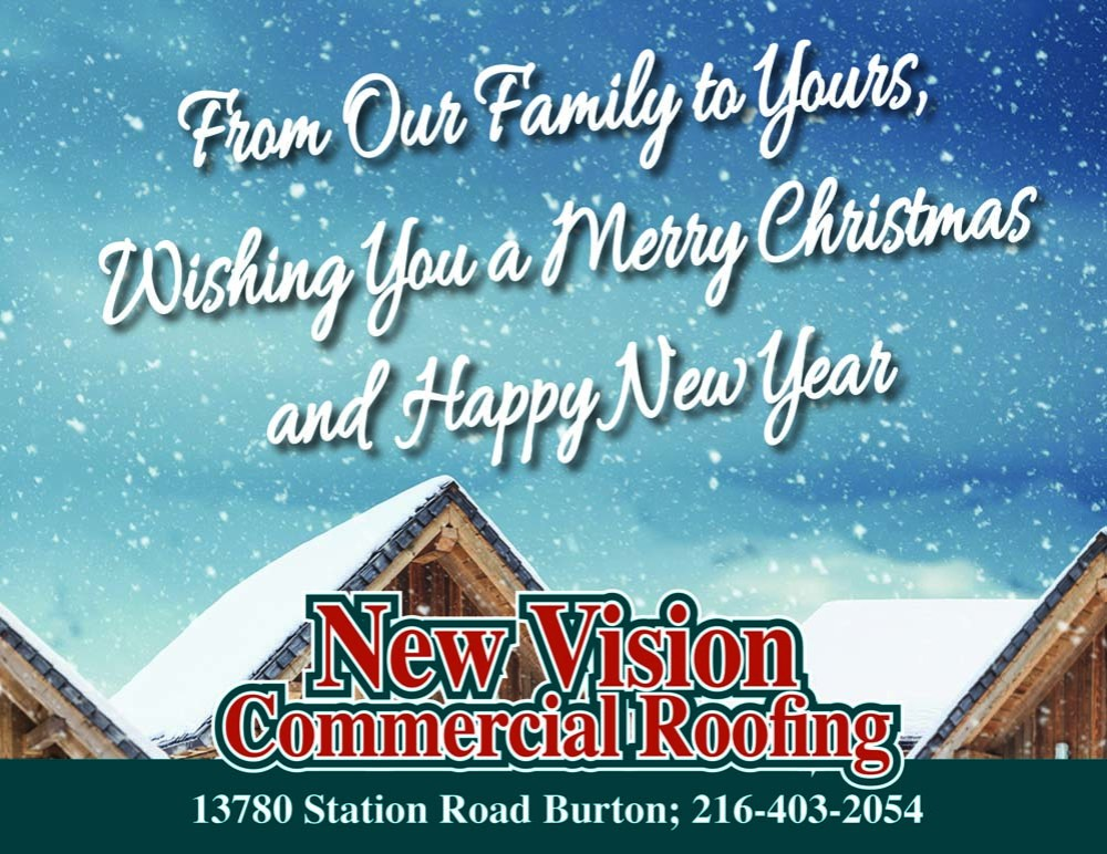 new vision roof 17 6th db
