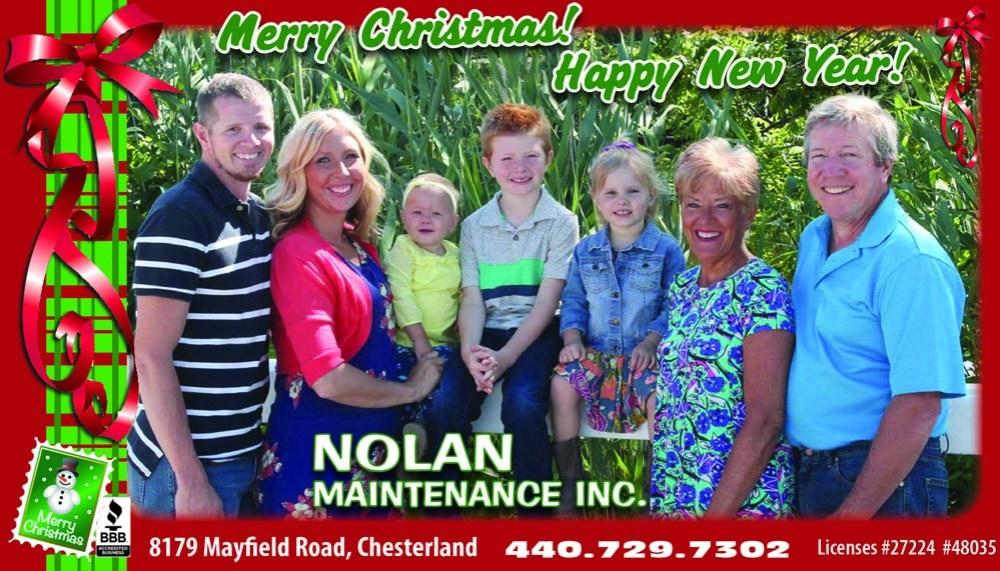 NolanMaintenanceGBFA17ee
