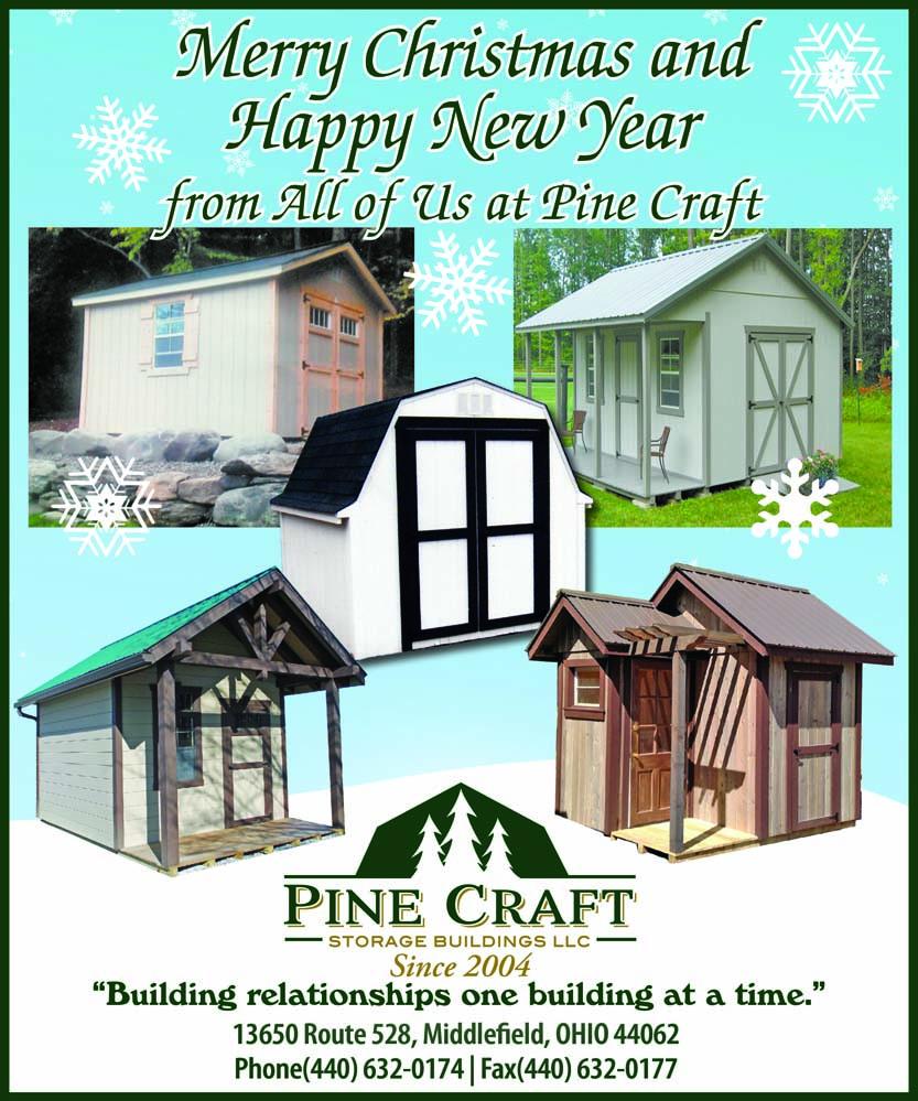 PineCraftGBFA17ee