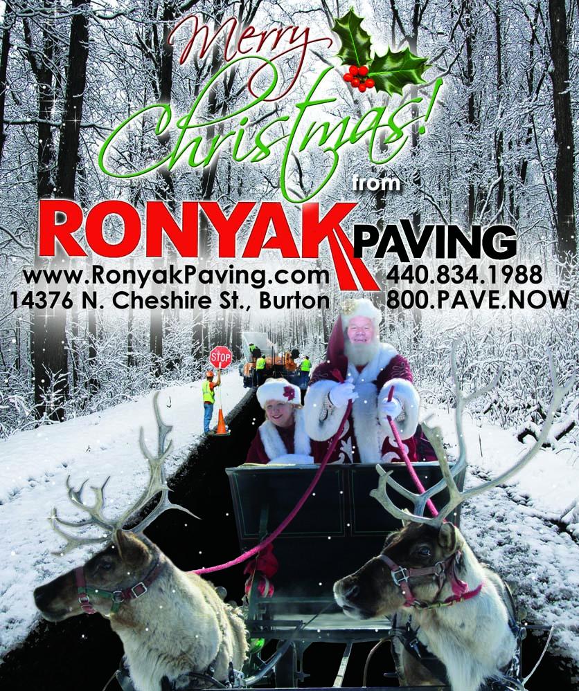 RonyakFlattened GBFA17