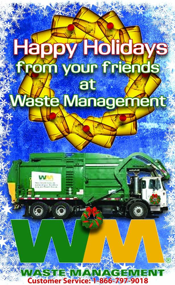 WasteManagementGBFA17ee